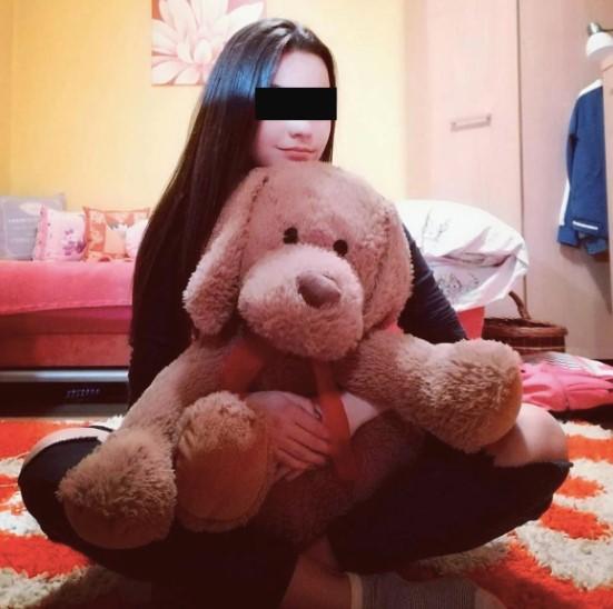 43f793704 TRAGÉDIA: Opitý Slovák (18) bez vodičáku zabil len 13 ročné dievča ...